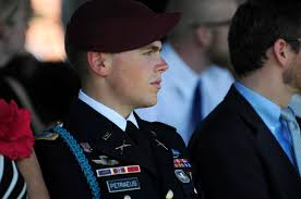 petraeus garners praise at retirement ceremony article the original army