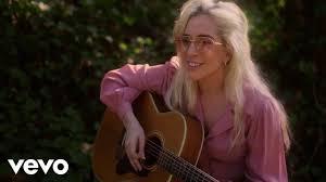 <b>Lady Gaga</b> - <b>Joanne</b> (Where Do You Think You're Goin'?) (Piano ...
