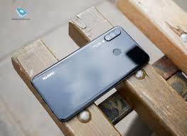 Mobile-review.com Обзор <b>смартфона Huawei P30 lite</b>
