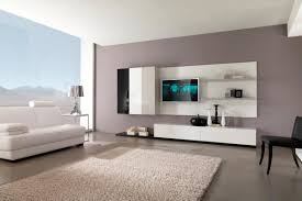 Small Living Room Color Simple Living Room Color Combination Ideas Greenvirals Style