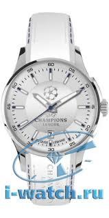 <b>Jacques Lemans U</b>-<b>35C</b> [SALE] купить в магазине i-<b>Watch</b>.Ru по ...
