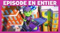 miss/guided émission de télévision producteurs délégués from radiodisneyclub.fr