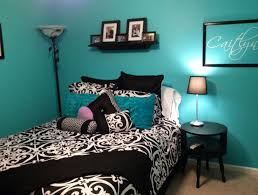 blue black blue bedrooms black white bedrooms tiffany blue bedroom blue black white bedroom black blue bedroom