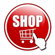Image result for shop now