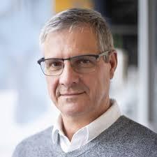 <b>J. Van Ruysseveldt</b> | PhD | Open Universiteit Nederland, Heerlen ...