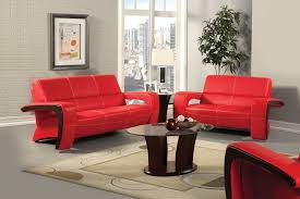 red leather living room furniture info home and furniture decoration red living rooms furniture accessoriesravishing orange living room light homecapricecom ideas