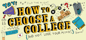Diablo Valley College - 5 steps to transfer Choose a college