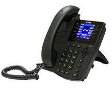 Обзор и настройка <b>IP</b>-<b>телефона D</b>-<b>Link</b> DPH-150S – Voxlink