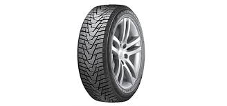 <b>Hankook Winter i*Pike</b> RS2 W429 test and review of the <b>Hankook</b> ...