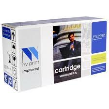 Стоит ли покупать <b>Картридж NV Print</b> SCX-D4200A для Samsung ...