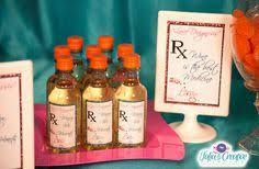 Talia's Creative <b>Printing</b>: {Prescription for <b>Love</b>} Bridal Shower ...