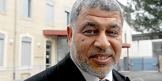 Alès : le président de l'UOIF est venu parler cohésion et vivre ensemble Ahmed Jaballah était samedi l'invité de l'association Esperance. - ahmed-jaballah-etait-l-invite-de-l-association-esperance_556657_510x255