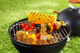 Image result for grill