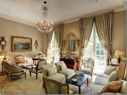 modern elegant french living room designs  country french living room furniture