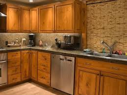 kitchen cabinets glass doors design style: solid bright brown diy kitchen cabinets doors ideas wooden materials ideas of diy kitchen cabinets