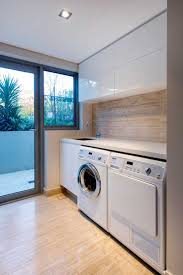 Small Laundry Ideas Best 25 Outdoor Laundry Rooms Ideas On Pinterest Laundry Room