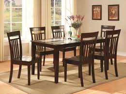 kitchen table sets bo: kitchen tables and chairs m kitchen tables and chairs m kitchen tables and chairs m
