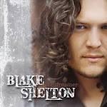 In My Heaven by Blake Shelton