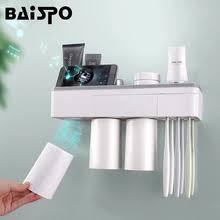 <b>Набор</b> аксессуаров для ванной с бесплатной доставкой в ...
