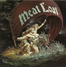 <b>Dead</b> Ringer - <b>Meat Loaf</b> | Songs, Reviews, Credits | AllMusic