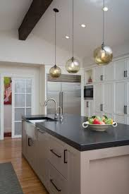 kitchen linear dazzling lights clear ceiling recessed:  images about kitchen lighting on pinterest toronto modern kitchen lighting and new york