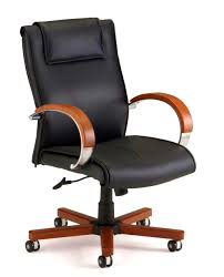accessoriesgorgeous executive office chairs desk chair leather best ergonomic red fabric serta recliner reviews big office chairs executive office chairs