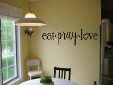 Декоративные <b>наклейки</b> для интерьера <b>CAFE</b> — купить c ...