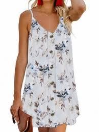 Купить <b>платье</b>-<b>сарафан</b> недорого   интернет-магазин VitoRicci