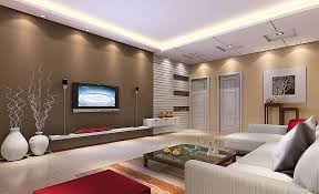 Small Picture Awesome Home Designs Living Room Ideas Awesome Design Ideas