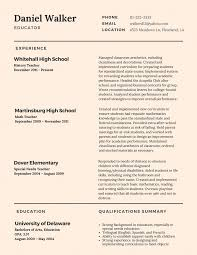 resume heading examples headers for resumescompany letterhead resume heading examples great resume layout resumes educator appropriate format