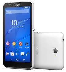 Чехол для Sony Xperia E4, купить аксессуары, защитную плёнку