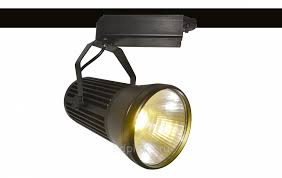 <b>Arte Lamp</b> Track lights c <b>A6330PL</b>-<b>1BK</b> трековый <b>светильник</b> ...