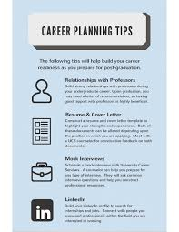 tuesday tips by laura burgess career corner tuesday tips infographic