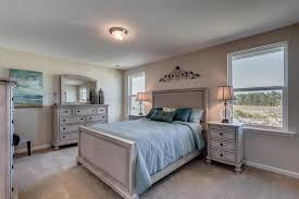 meadowbrook project mid sized traditional master bedroom idea with beige walls and carpet yellow bedroom furniture newport inspiration for a beach style beach style bedroom furniture