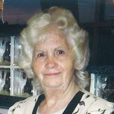 Rosie Ellen Burke-Eaton. March 13, 1931 - June 24, 2014; Dunbar, West Virginia. Set a Reminder for the Anniversary of Rosie's Passing - 2925985_300x300