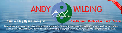 bruce dawe essay writing russian forum andy wilding hypnotherapy cape town and online hypnosis