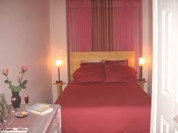 bedroom ideas couples: bedrooms ideas orginally bedroom decorating ideas for