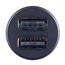 <b>Зарядное устройство Perfeo</b> PF-A4457 <b>AUTO</b> 2