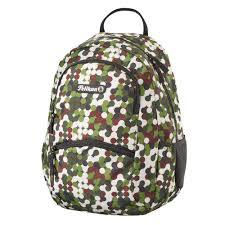 Детские <b>рюкзаки Pelikan</b> - маркетплейс goods.ru