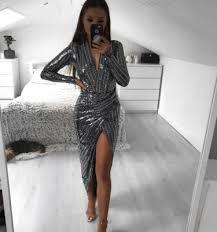 <b>Evening Dresses</b> & Long Dresses | Starla Dress Hire & Sales Ireland