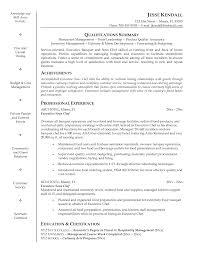 resume template catering cv templates resume design 11 line cook restaurant cook resume sample