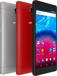 <b>Archos Core 50</b> - Обзоры, описания, тесты, отзывы - Мобильные ...