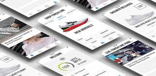 Finish Line: Shop shoes, shop <b>sneakers</b> & <b>fashion</b> - Apps on Google ...