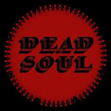 <b>Dead Soul</b> - Home   Facebook