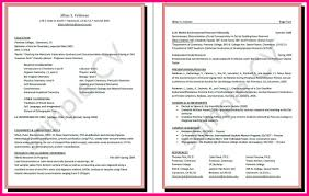 how to write a curriculum vitae for grad school isabellelancrayus unusual professional resumes examples sawyoo com isabellelancrayus unusual professional resumes examples sawyoo com