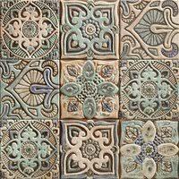 Купить <b>керамическая плитка mainzu</b> ceramica в интернет ...
