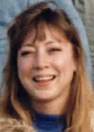 Debra Anne Tracey Hjemmegående (1957-) - 21500