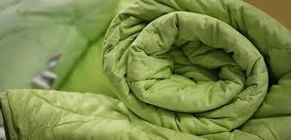 <b>Одеяло</b> из <b>бамбука</b>: отзывы покупателей, плюсы и минусы