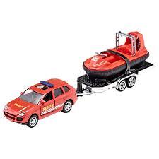 Купить Набор <b>машин Siku</b> Автомобиль и прицеп с лодкой (2549 ...