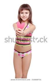 Legal Young Teen Porn Pics Aubrey
